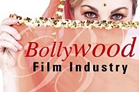 Bollywood FIlm Industry on Films and Books
