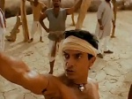 Lagaan helped propel Aaamir Khan to international superstar status. Very selective in his roles, Khan won Best Actor and the film swept the International Film Festivals.