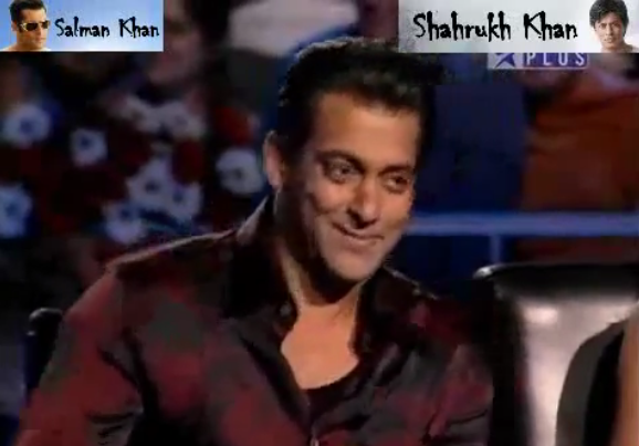 shahrukh-khan-jokes-on-tv-with-salman-kh
