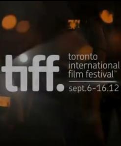 TIFF opens in Toronto September 6-16