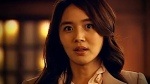 Films-and-books-f&B-3An-angels-choice-starring-choe-jeong-yun