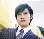 Lee Byung-Hun went from superstar in Korea to a commanding presence in Hollywood.