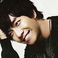 Lee Seung Gi: The Fast-Rising Star