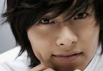 Hyun Bin, Korean Superstar
