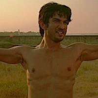 Picks for Best Bollywood Movie Prospects of 2013