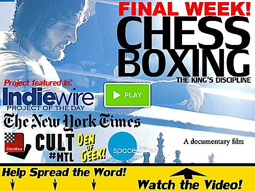 Films-and-books-f&B-1Chess-Boxing-A-Kings-Discipline-Kickstarter-Campaign-indie-movie-david-bitton
